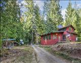 Primary Listing Image for MLS#: 1190884