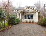 Primary Listing Image for MLS#: 1193684