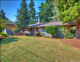 Primary Listing Image for MLS#: 1194284