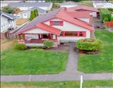 Primary Listing Image for MLS#: 1195784