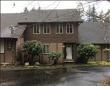 Primary Listing Image for MLS#: 1196084