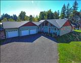 Primary Listing Image for MLS#: 1200584