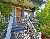 Primary Listing Image for MLS#: 1203584