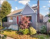 Primary Listing Image for MLS#: 1206684