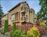 Primary Listing Image for MLS#: 1207684