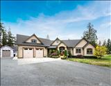 Primary Listing Image for MLS#: 1208684