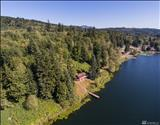 Primary Listing Image for MLS#: 1216384