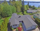 Primary Listing Image for MLS#: 1217784