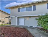 Primary Listing Image for MLS#: 1223584