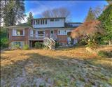 Primary Listing Image for MLS#: 1224084