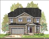 Primary Listing Image for MLS#: 1225384