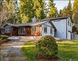 Primary Listing Image for MLS#: 1226684