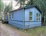 Primary Listing Image for MLS#: 1227084
