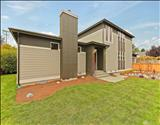 Primary Listing Image for MLS#: 1230284
