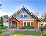 Primary Listing Image for MLS#: 1230884