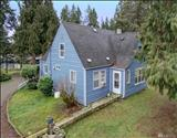 Primary Listing Image for MLS#: 1232384
