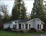 Primary Listing Image for MLS#: 1233384