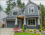 Primary Listing Image for MLS#: 1233584