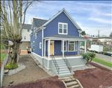 Primary Listing Image for MLS#: 1233784