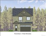 Primary Listing Image for MLS#: 1233984