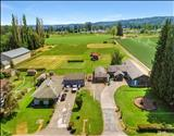 Primary Listing Image for MLS#: 1236284