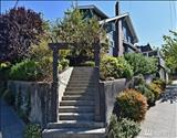 Primary Listing Image for MLS#: 1238584
