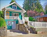 Primary Listing Image for MLS#: 1242184