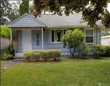 Primary Listing Image for MLS#: 1243884