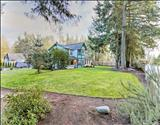 Primary Listing Image for MLS#: 1244484