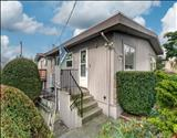 Primary Listing Image for MLS#: 1245384