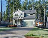 Primary Listing Image for MLS#: 1248984