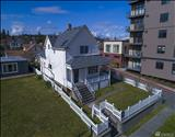 Primary Listing Image for MLS#: 1249284