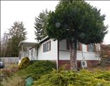 Primary Listing Image for MLS#: 1254284