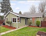 Primary Listing Image for MLS#: 1258384