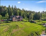Primary Listing Image for MLS#: 1258484