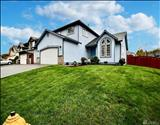 Primary Listing Image for MLS#: 1267484