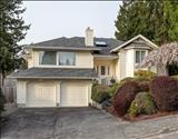 Primary Listing Image for MLS#: 1268284
