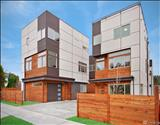 Primary Listing Image for MLS#: 1269884