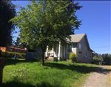 Primary Listing Image for MLS#: 1275884