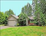 Primary Listing Image for MLS#: 1279384