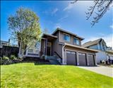 Primary Listing Image for MLS#: 1282284