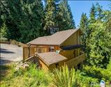 Primary Listing Image for MLS#: 1283884