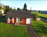 Primary Listing Image for MLS#: 1286184