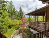 Primary Listing Image for MLS#: 1290384