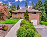 Primary Listing Image for MLS#: 1291584