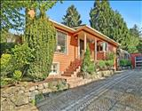 Primary Listing Image for MLS#: 1293284