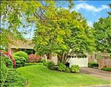 Primary Listing Image for MLS#: 1294484