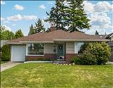 Primary Listing Image for MLS#: 1294584