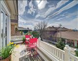 Primary Listing Image for MLS#: 1298184