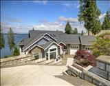 Primary Listing Image for MLS#: 1299684